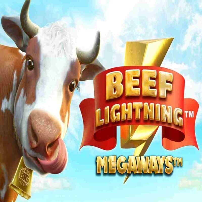 beef-lightning-megaways
