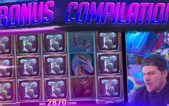 ONLINE SLOTS SESSION! Hot Fiesta, Mystery Museum And MORE!