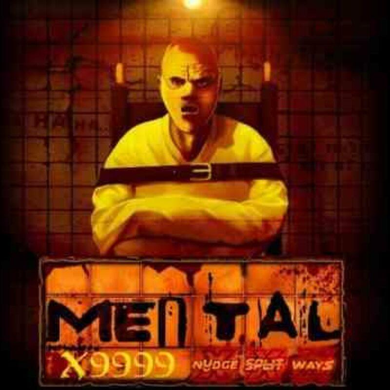 Mental x9999 Slot Logo (2)