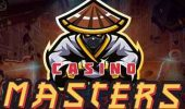 Casino Masters Casino Logo