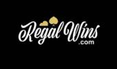 Regal Wins Casino Logo