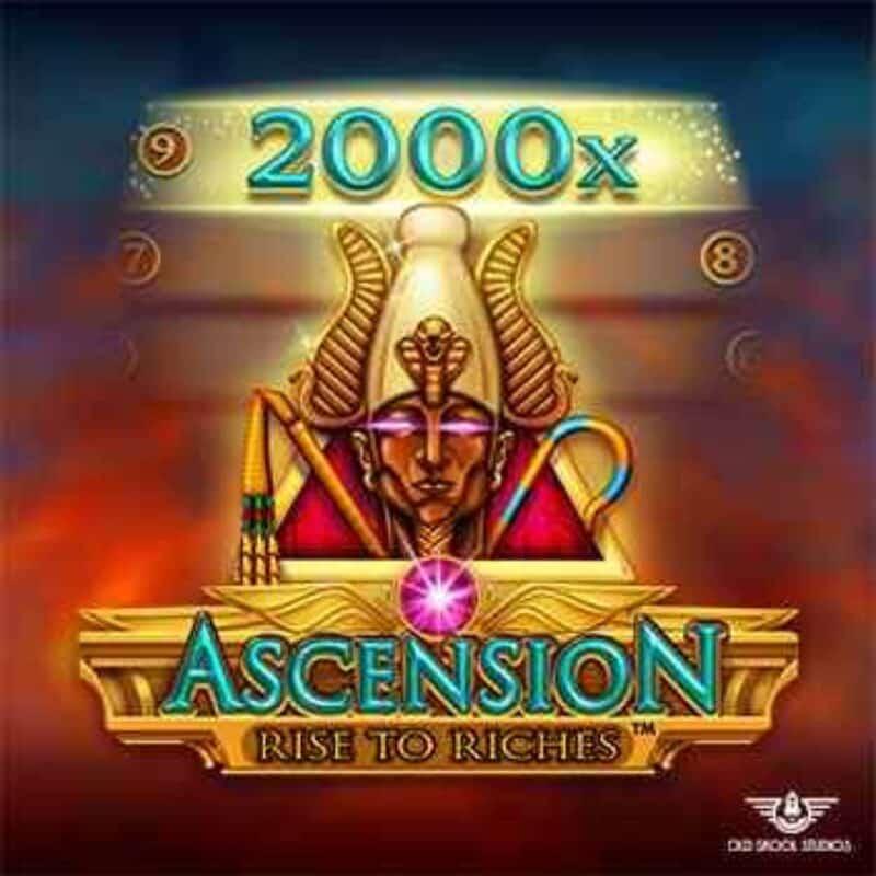 AscensionRisetoRiches_CZ_Square-compressed