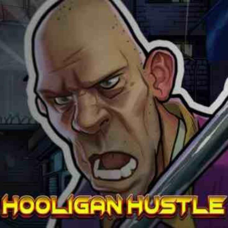 Hooligan Hustle Slot Logo-compressed