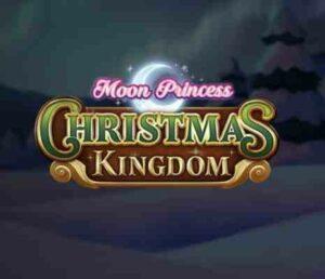 Moon Princess Christmas Kingdom